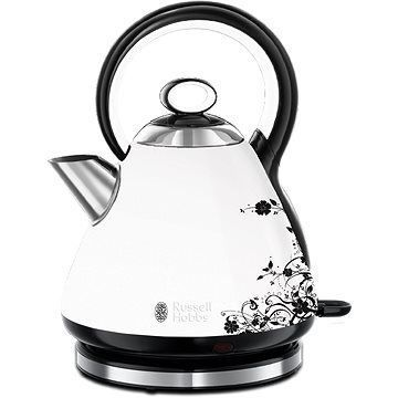 Russell Hobbs 21963-70/RH Legacy Floral