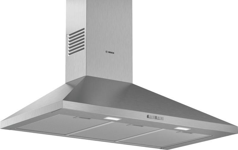 Bosch DWP94BC50