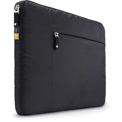 """Case Logic CL-TS115K pouzdro na 14-15"""" notebook (černá)"""