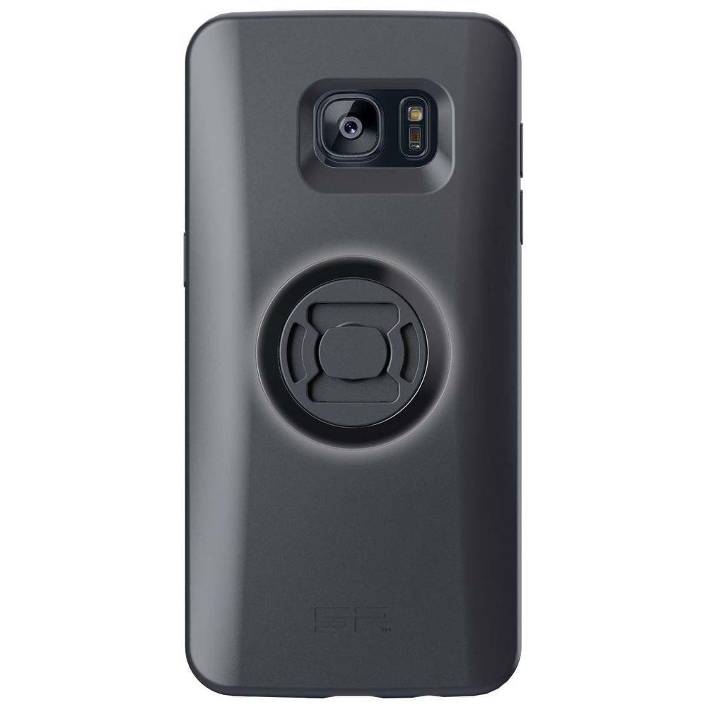 SP Connect Phone Case Set Samsung Galaxy S7 Edge