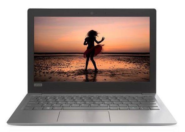 Lenovo IdeaPad 120S, 81A400EDCK