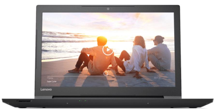 Lenovo IdeaPad V310-15, 80SY0364CK