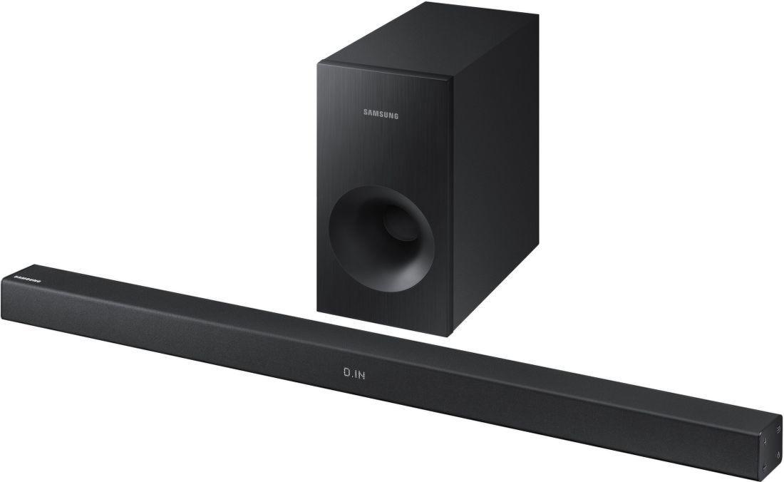 samsung hw k335 en soundbar. Black Bedroom Furniture Sets. Home Design Ideas