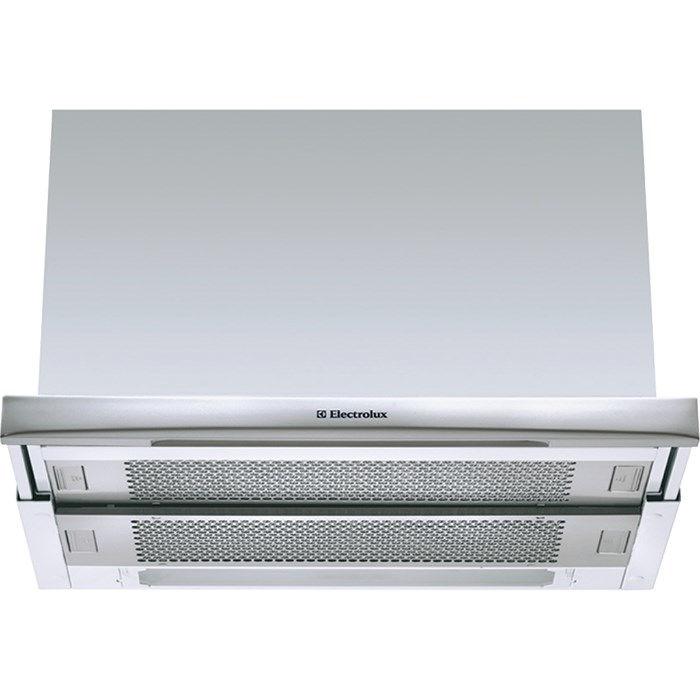 Electrolux EFP-636/X