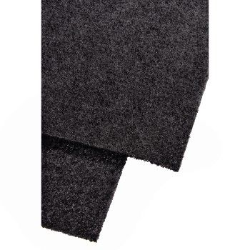 110832 Xavax uhlíkový filtr pro digestoře - 2 ks