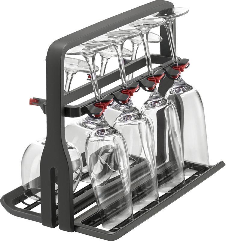 AEG A9SZGB01 košík na sklenice do myčky