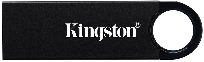 Kingston DT Mini9 16GB USB 3.0