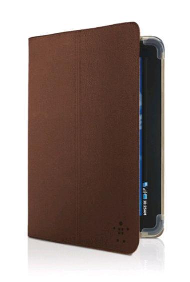 Belkin F8M386CWC01 pouzdro pro Samsung Galaxy Tab 2