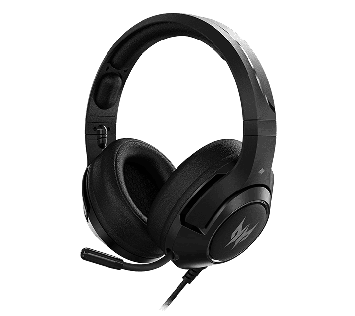 Acer Predator Galea 350