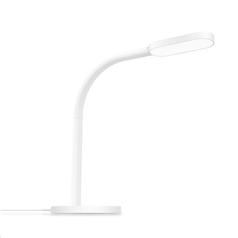 Xiaomi Yeelight Portable LED