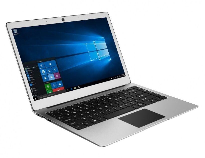 Umax VisionBook 13Wa Pro šedý