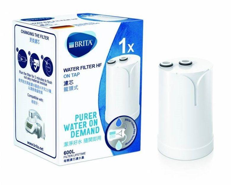 Brita ON TAP 1037406 náhradní filtr (600 l)