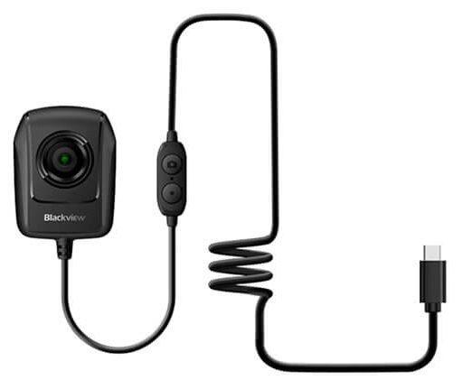iGet GNVC-O1 kamera pro noční vidění