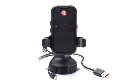 TomTom Jade - BT set dock - micro USB