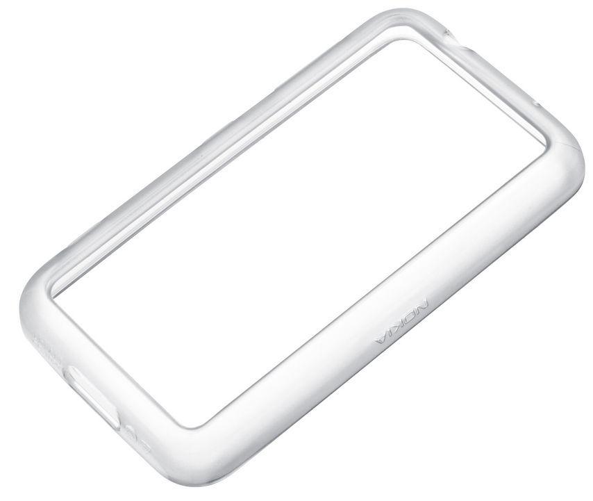 Nokia ochranný kryt CC-1056 Lumia 620