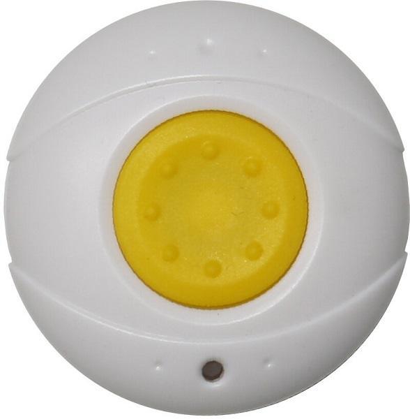 Evolveo Salvarix ACS SOS2 nouzové tlačítko
