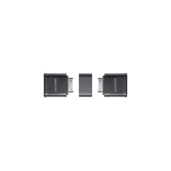 SAMSUNG USB ConnectionKit pro GalaxyTAB P7500 / 7300