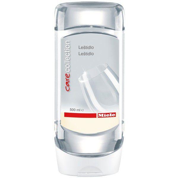Miele 7843550 - Leštidlo do myčky 500 ml