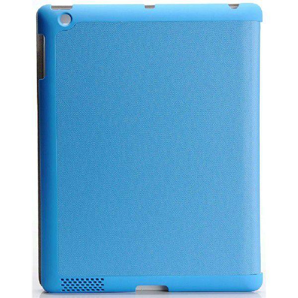 REMAX AA-332 pouzdro iPad mini modré