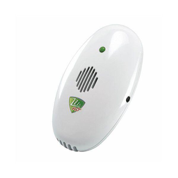 Chicco CHI07222.00 - Odpuzovač komárů na baterie