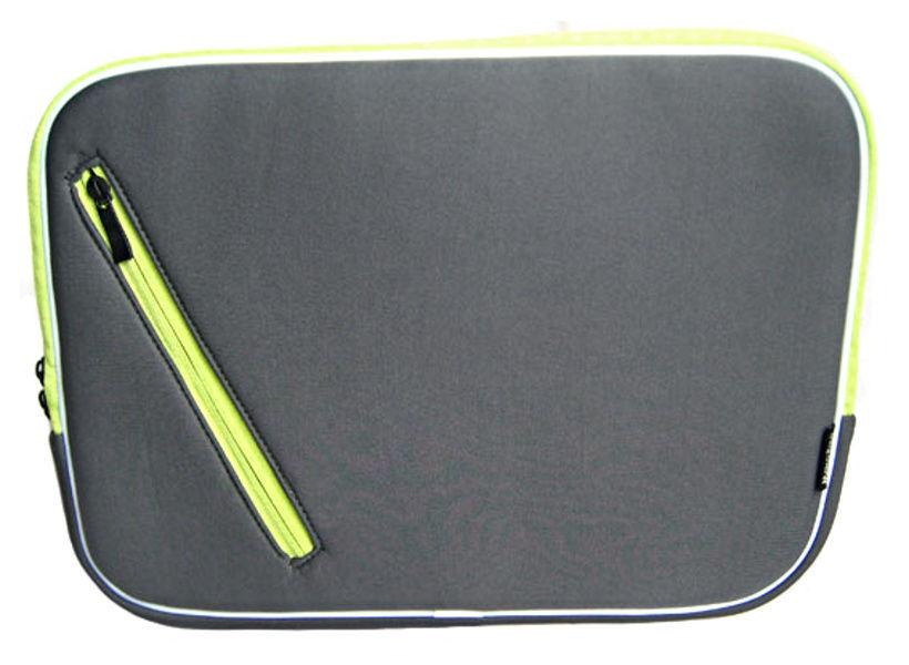 "Marco Polo ZIP B-903-16 taška na 16"" notebook"