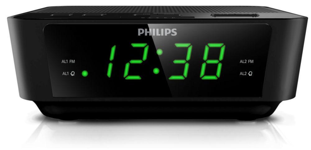 Philips AJ3116/12