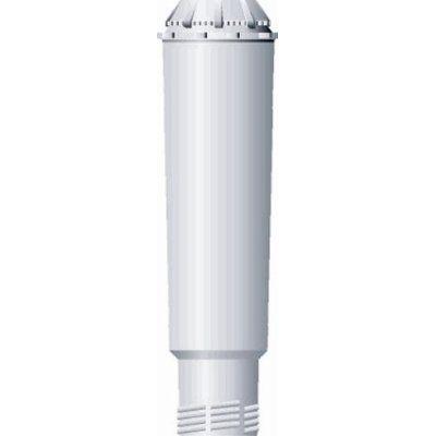 "KRUPS""Aqua Filter Claris"" F08801 - vodní filtr"