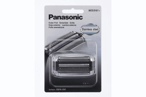 Panasonic WES9165Y1361 - vnější planžeta