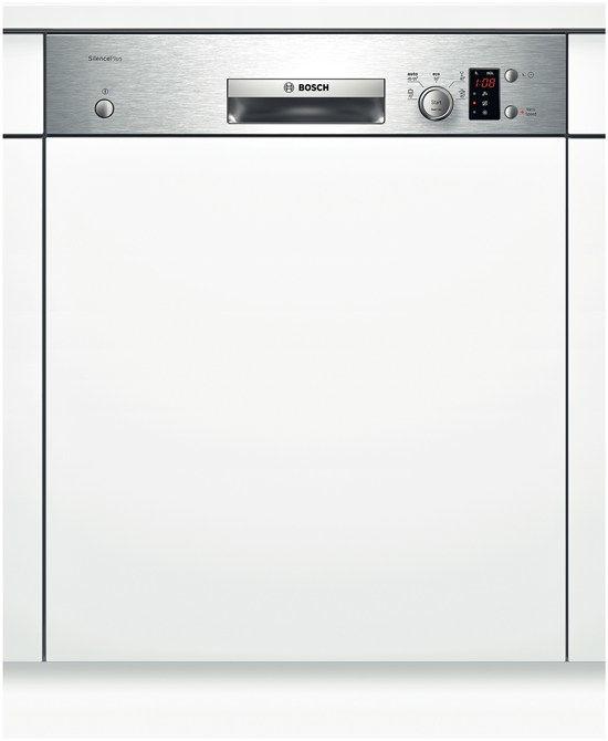 Bosch SMI 50D4 5 EU