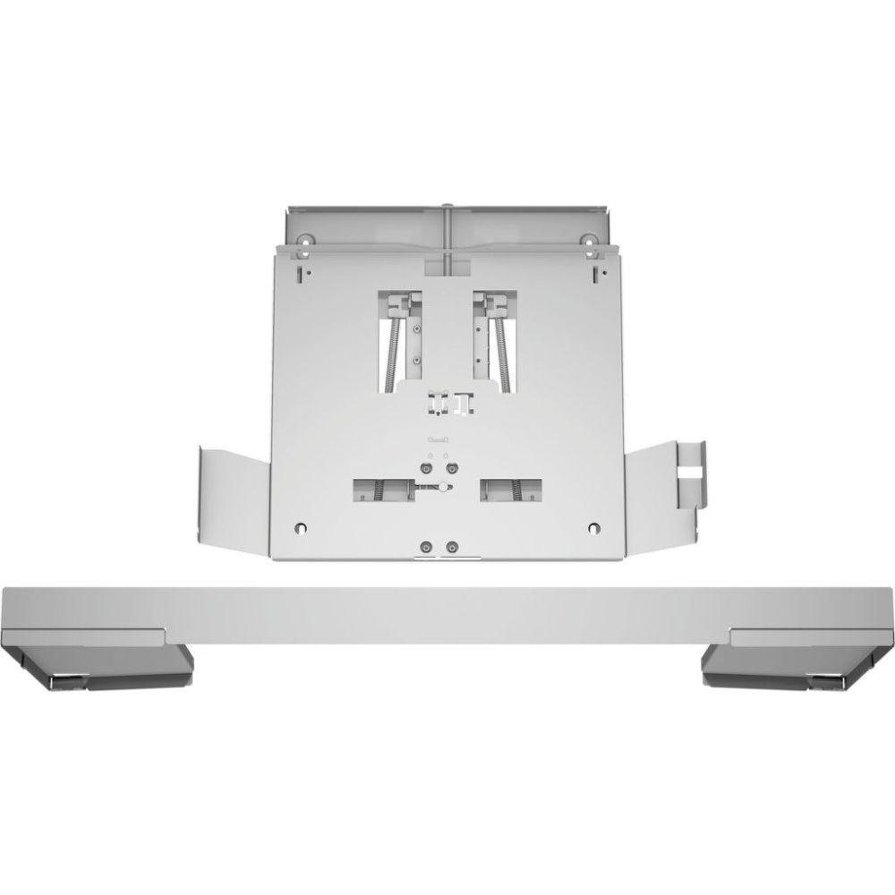 Bosch DSZ 4960 - spouštěcí rám pro DFR097A50