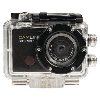 CamLink CL-AC20
