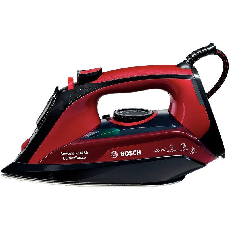 Bosch TDA503001P Sensixx'x