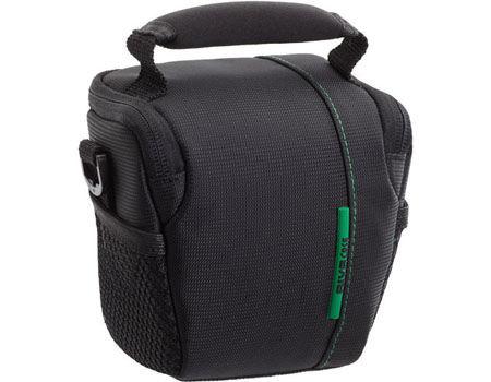 Riva Case 7410 RC-7410-B černé - pouzdro pro fotoaparát