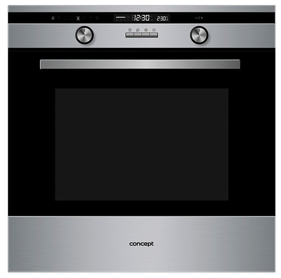 Concept ETV7360