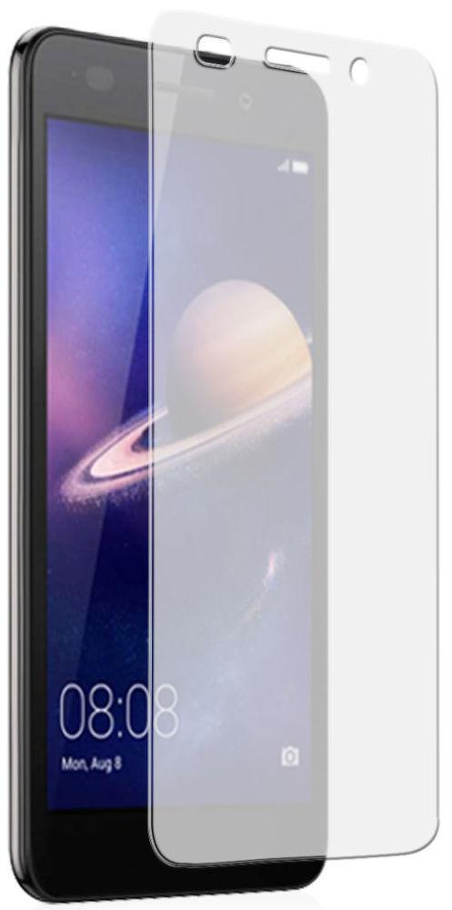 SBS sklo pro Huawei Y6 II, TESCREENGLASSHUY6II