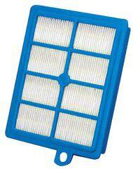 Electrolux EFH-12 W - umýv. HEPA filtr 12