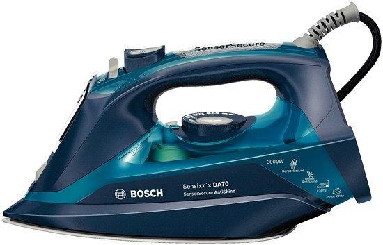 Bosch TDA703021A Sensixx´x