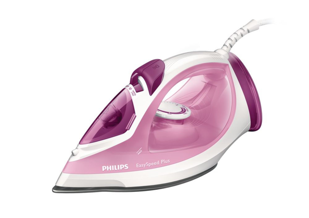 Philips GC2042/40 EasySpeed Plus