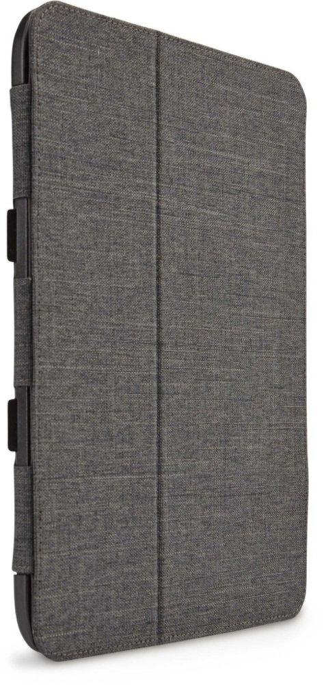 """Case Logic desky SnapView na Galaxy Tab 3 8"""" (černé)"""