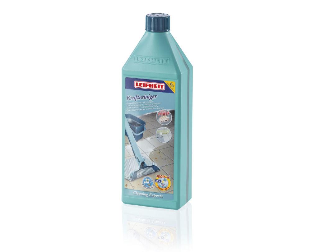 Leifheit 41418 čistič na podlahy