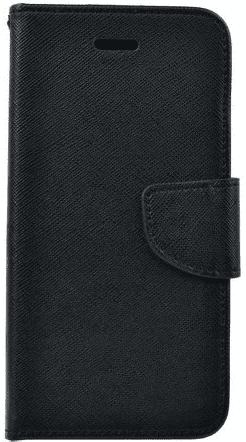 Huawei pouzdro Fancy Book pro Huawei P10 Plus černé