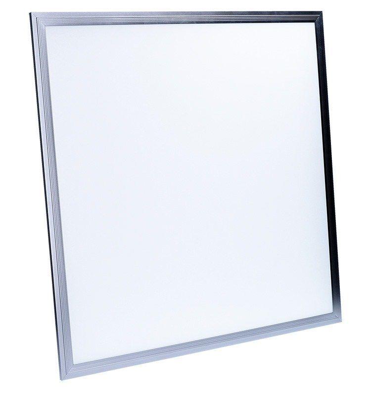 Solight WO08 LED světelný panel