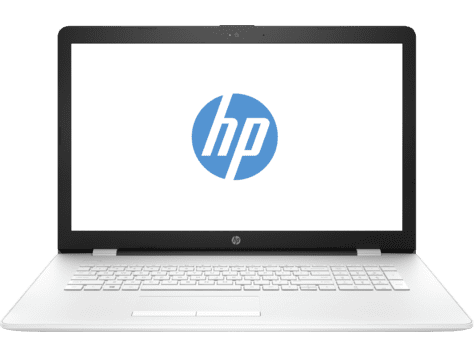 HP 17-ak010nc
