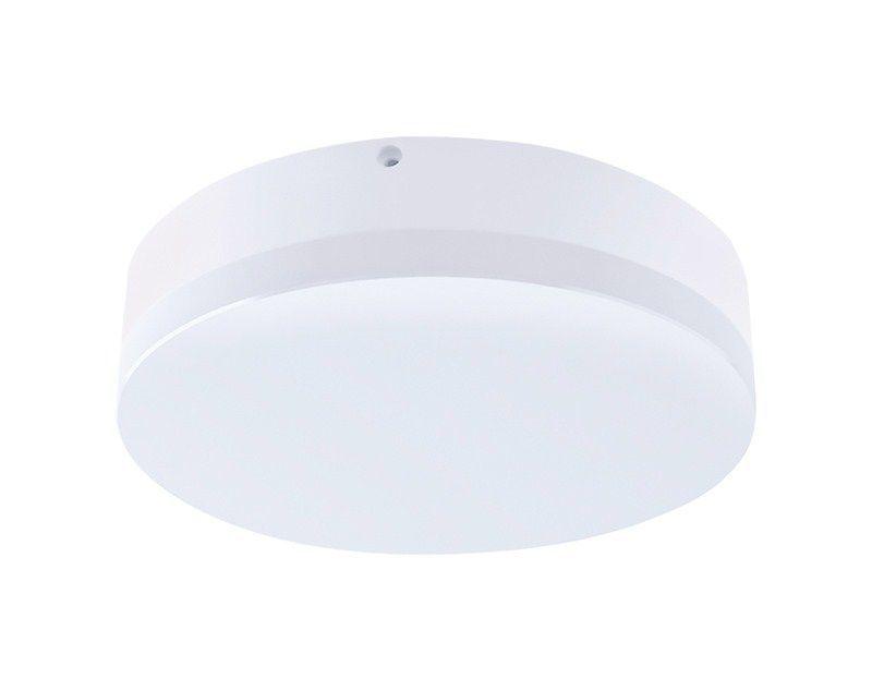 Solight WO731 LED venkovní osvětlení