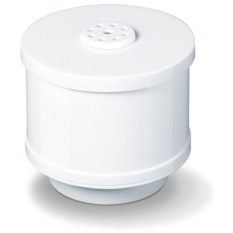 Beurer Vodný filter do zvlhčovače vzduchu