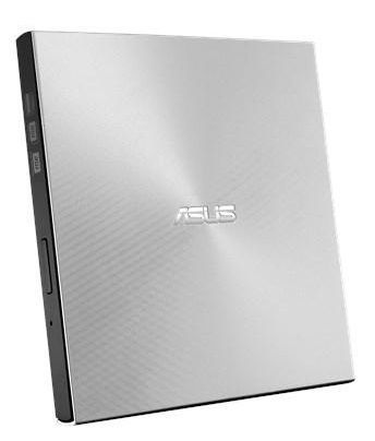 Asus ZenDrive U9M stříbrná