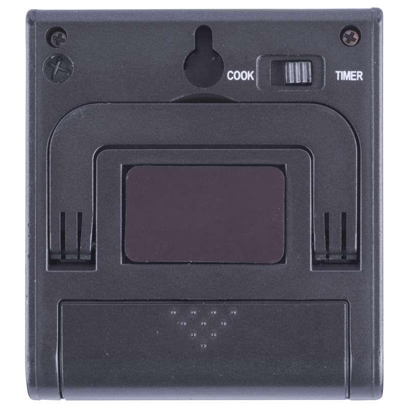 07e1dee96 Emos E2157 grilovací teploměr a minutka | ElectroWorld.cz