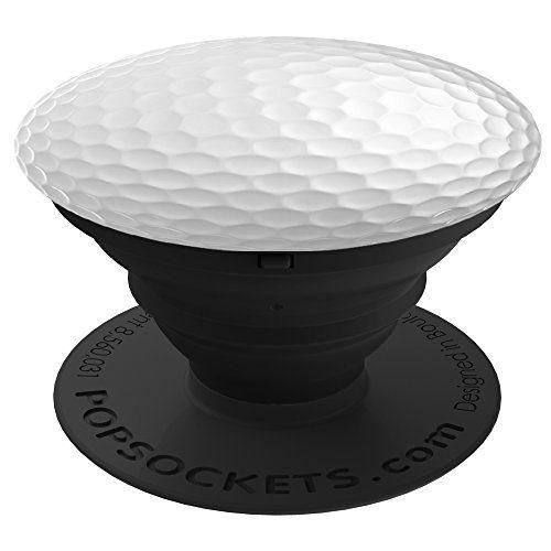Hama PopSocket držák na mobil, Golf