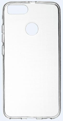 Winner TPU pouzdro pro Xiaomi Mi A1, transparentní