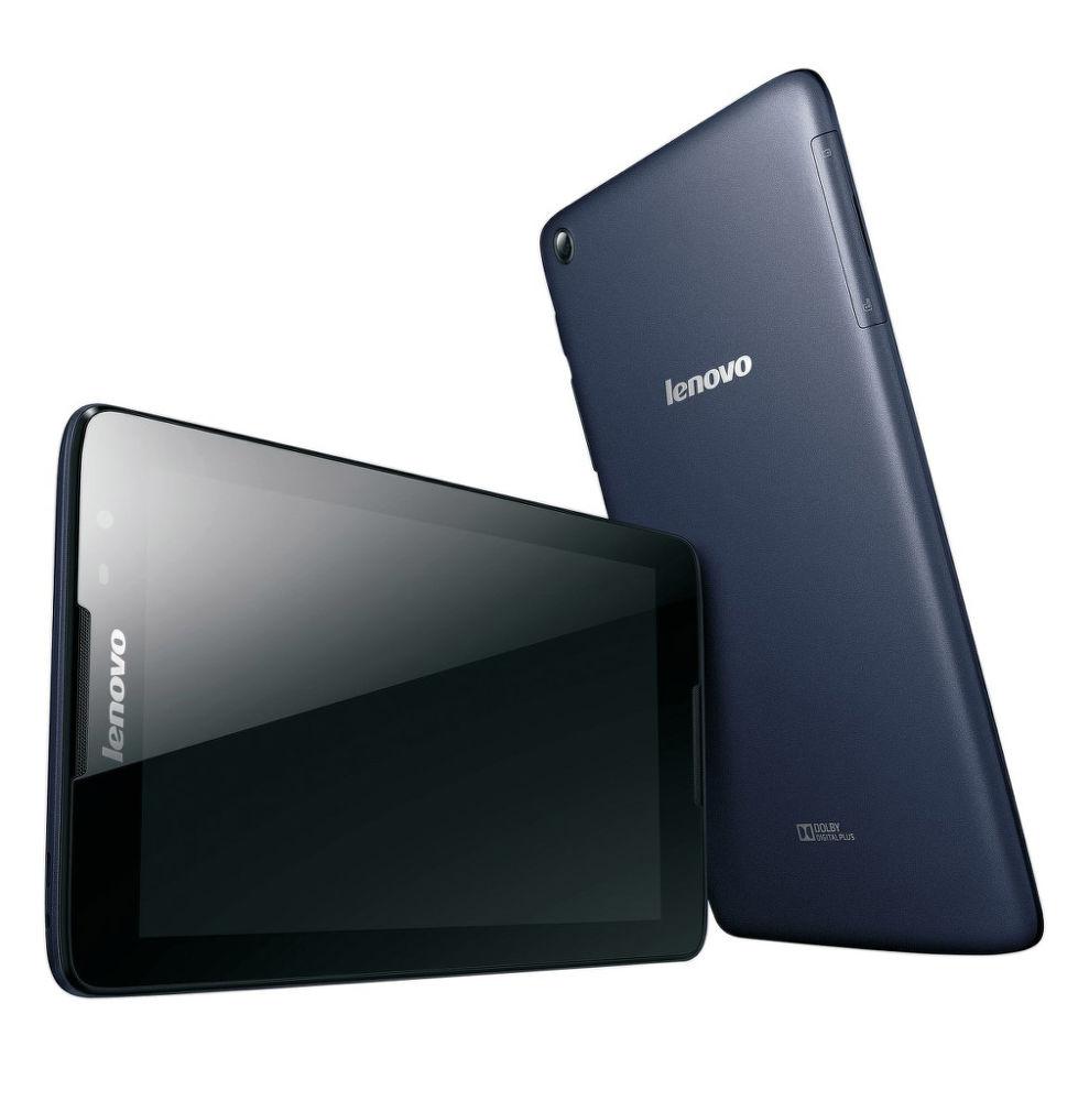 "Lenovo IdeaTab A8-50 8"" (modrý)"
